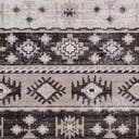 Link to Beige of this rug: SKU#3149371