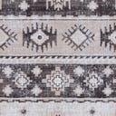 Link to Beige of this rug: SKU#3149379