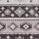 Link to Beige of this rug: SKU#3149380