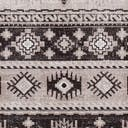 Link to variation of this rug: SKU#3149367