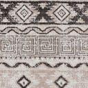 Link to Beige of this rug: SKU#3149368
