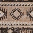 Link to Beige of this rug: SKU#3149376