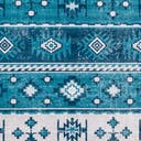 Link to variation of this rug: SKU#3149377