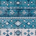 Link to Blue of this rug: SKU#3149371