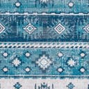 Link to Blue of this rug: SKU#3149379