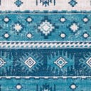 Link to Blue of this rug: SKU#3149380