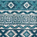 Link to Blue of this rug: SKU#3149368