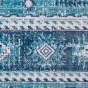 Link to Blue of this rug: SKU#3149376
