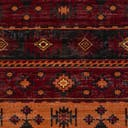 Link to Rust Red of this rug: SKU#3149371