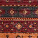 Link to Rust Red of this rug: SKU#3149379