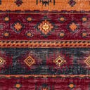 Link to Rust Red of this rug: SKU#3149366