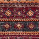 Link to Rust Red of this rug: SKU#3149381