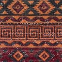 Link to Rust Red of this rug: SKU#3149368