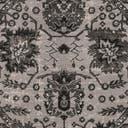 Link to Light Gray of this rug: SKU#3149394