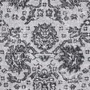 Link to Light Gray of this rug: SKU#3149389