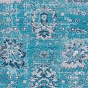Link to Blue of this rug: SKU#3149386