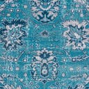 Link to Blue of this rug: SKU#3149394