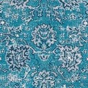Link to Blue of this rug: SKU#3149389