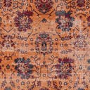 Link to variation of this rug: SKU#3149398