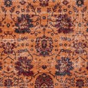 Link to variation of this rug: SKU#3149392