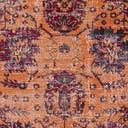 Link to Orange of this rug: SKU#3149394