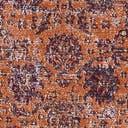 Link to Orange of this rug: SKU#3149389