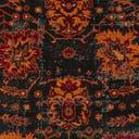 Link to Black of this rug: SKU#3149386