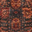 Link to Black of this rug: SKU#3149394