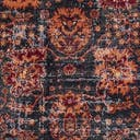 Link to variation of this rug: SKU#3149388