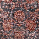 Link to Black of this rug: SKU#3149389