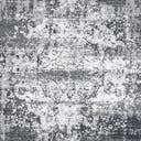 Link to Gray of this rug: SKU#3149429
