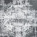 Link to Gray of this rug: SKU#3149430