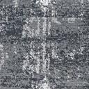 Link to Gray of this rug: SKU#3149432