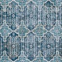 Link to Blue of this rug: SKU#3149434