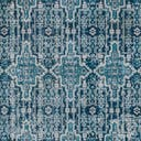 Link to Blue of this rug: SKU#3149442
