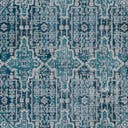 Link to Blue of this rug: SKU#3149443