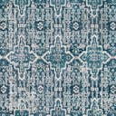 Link to Blue of this rug: SKU#3149451