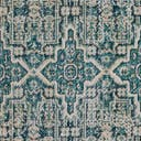 Link to Blue of this rug: SKU#3149439