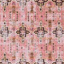 Link to variation of this rug: SKU#3149434