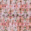 Link to Pink of this rug: SKU#3149443