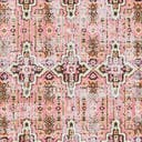 Link to Pink of this rug: SKU#3149451