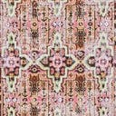 Link to Pink of this rug: SKU#3149445