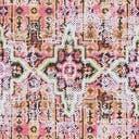 Link to Pink of this rug: SKU#3149439