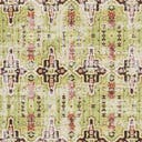 Link to Green of this rug: SKU#3149441