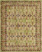 8' x 10' Lucerne Rug thumbnail