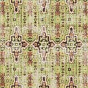 Link to Green of this rug: SKU#3149442