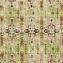 Link to Green of this rug: SKU#3149443
