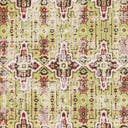 Link to Green of this rug: SKU#3149451