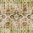 Link to Green of this rug: SKU#3149439
