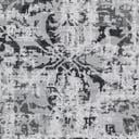 Link to Gray of this rug: SKU#3149461